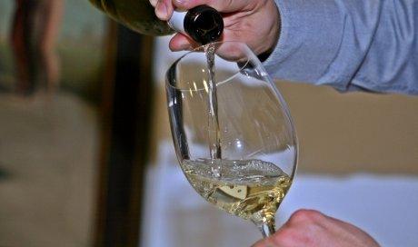L'importance d'accompagner son repas avec un bon vin La Séauve-sur-Semène